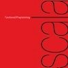 Functional Programming in Scala Review and Q&A with the Authors
