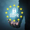 GDPR for Operations