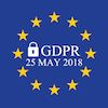 What Should Software Engineers Know  about GDPR?