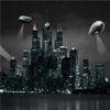 Gothamocratie - explicit lyrics