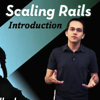 Gregg Pollack and the How-To of Scaling Rails