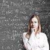 Série de artigos: Entendendo data science