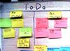 Kanban Applied to Software Development: from Agile to Lean