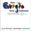 Interview and Book Review: How Google Tests Software