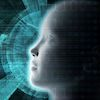 The Impact and Ethics of Conversational Artificial Intelligence