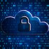 Seven Steps for Improving Cloud Security with Business Integration