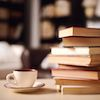 The 2018 InfoQ Editors' Recommended Reading List: Part Two
