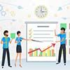 Innovation Startups Modeling Agile Culture