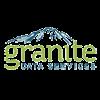 Interview avec William Drai de GraniteDS