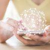 Cinco princípios para o design de interfaces (UI) para Android e iOS com React Native