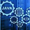 Java 16の最新情報