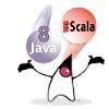 Java 8 vs Scala: uma comparação das características