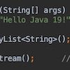 Java Feature Spotlight: Local Variable Type Inference