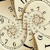 Intuitive, Robust Date and Time Handling, Finally Comes to Java