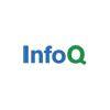 JavaScript and Web Development InfoQ Trends Report