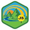 Interview about JavascriptLandia, the Openjs New Individual Contributor Program