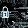 Philipp Jovanovic on NORX, IoT Security and Blockchain