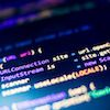 JShell: A Comprehensive Guide to the Java REPL