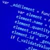JSIL: Challenges Met Compiling CIL into JavaScript