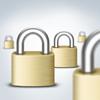 Profiling java.util.concurrent locks