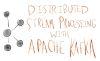 Atomicidade em transações distribuídas no Apache Kafka