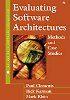 Rick Kazman on Evaluating Software Architectures