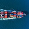Experts Discuss Top Kubernetes Trends and Production Challenges