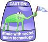 JVM上のLISPの検討