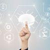 O que Machine Learning pode aprender com DevOps