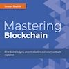 Mastering Blockchain: Book Review and Author Q&A
