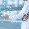 How Medical Companies are Innovating Through Agile Practices