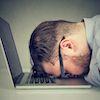 Dando suporte a saúde mental no ambiente de trabalho tecnológico