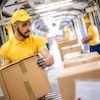 Packaging Applications for Docker and Kubernetes: Metaparticle vs Pulumi vs Ballerina