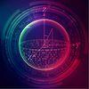 Microsoft and the State of Quantum: Q&A with Mariia Mykhailova