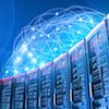 Five Steps to Migrate Unisys Mainframes to AWS