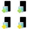 Mobile Apps Offline Support
