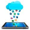 Criando uma estratégia de desenvolvimento mobile para 2015