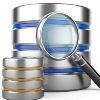 Se préparer pour son premier déploiement MongoDB : Capacity Planning et Monitoring