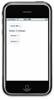 MonoTouch: .NET Development for the iPhone