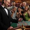 Monte Carlo Planning Improves Decision Making
