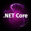 Article Series - .NET Core 3