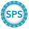 Gunther Verheyen on Scaled Professional Scrum – Nexus Framework