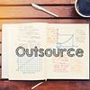 Offshoring Agile When You Are a Startup