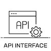 Using OpenAPI to Build Smart APIs for Dumb Machines