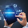 How Outsourcing Practices Are Changing in 2021: an Industry Insight