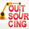 """""""Outsourcing is Bad"""": Why Good Vendors Agree"""