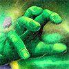 Painel Virtual – Behaviour Driven Development: conceitos, rumos e adoção