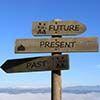 APIゲートウェイの過去、現在、そして未来