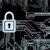 Philipp Jovanovic sur NORX, Sécurité IoT et Blockchain