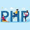 PHP 7 — class と interface の改善